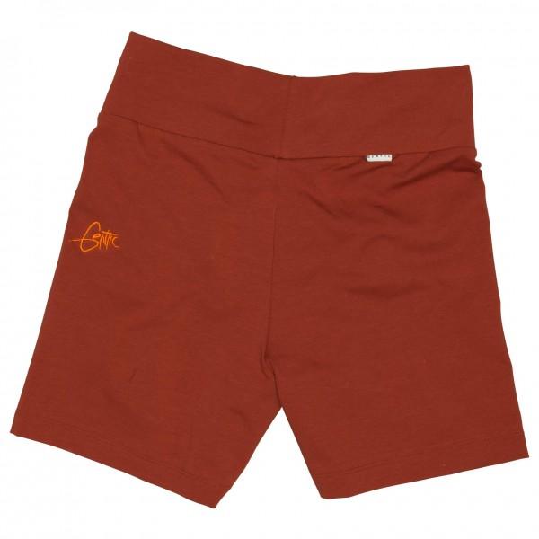 Gentic - Women's Topcat Shorts - Klimbroek