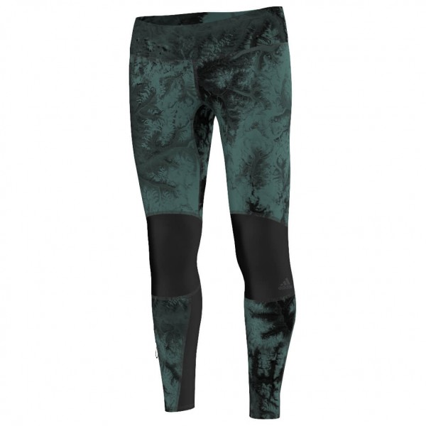 adidas - Women's Climb Tight - Climbing pant