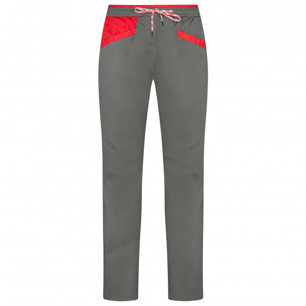 Women's Temple Pant - Climbing trousers
