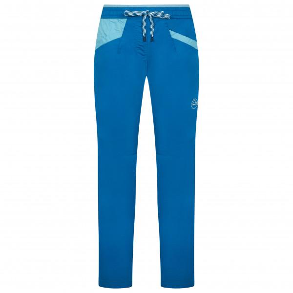 La Sportiva - Women's Temple Pant - Climbing trousers