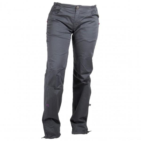 E9 - Women's Bing - Pantalon de bouldering