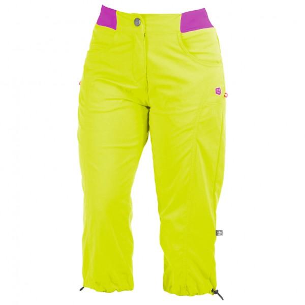 E9 - Women's Cri - Boulderingbyxor