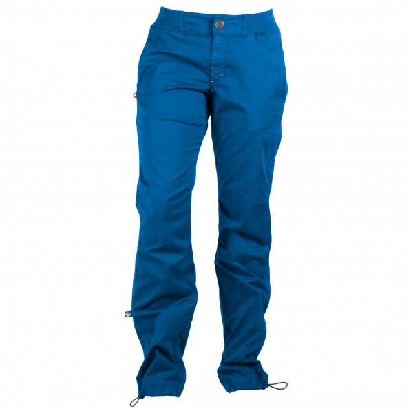 E9 - Women's Fior - Pantalon de bouldering