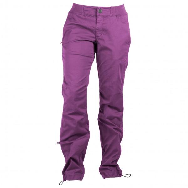 E9 - Women's Fior - Boulderhose