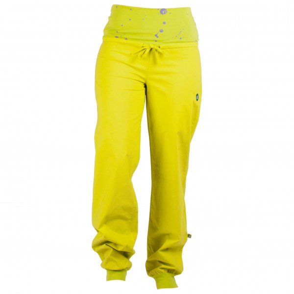 E9 - Women's Hit - Bouldering trousers
