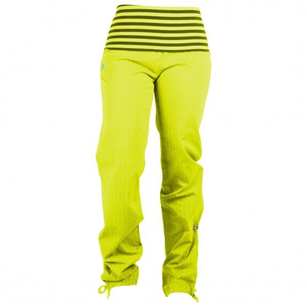 E9 - Women's Lem - Boulderhose