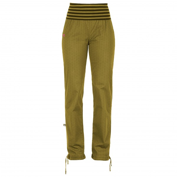 E9 - Women's Lem - Bouldering pants