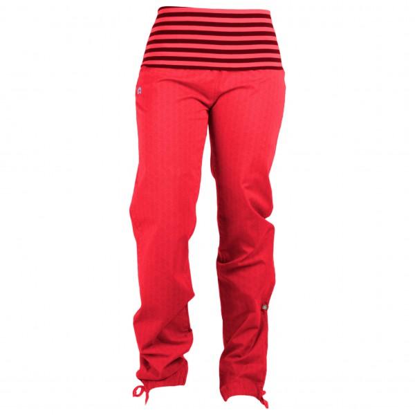 E9 - Women's Lem - Pantalón de bloc