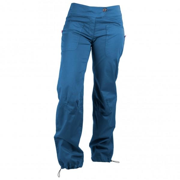 E9 - Women's Lili - Bouldering pants
