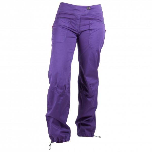 E9 - Women's Lili - Boulderhose
