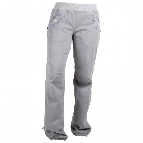 E9 - Women's Onda - Pantalon de bouldering