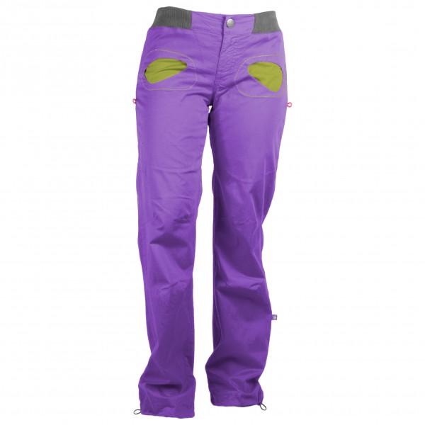 E9 - Women's Onda Story - Pantalon de bouldering
