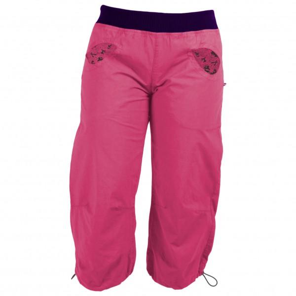 E9 - Women's Ondina - Boulderhose