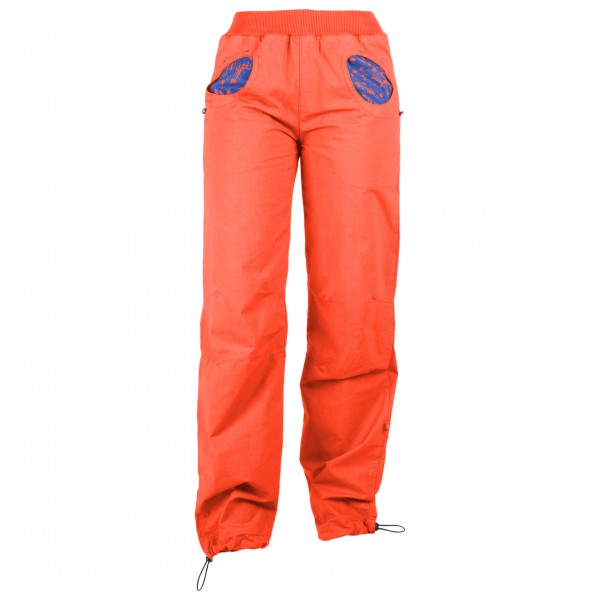 E9 - Women's Pulce - Boulderhose