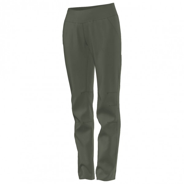 adidas - Women's Climb The City Pant - Kiipeilyhousut
