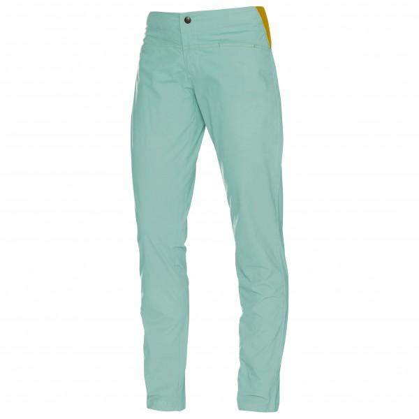 Edelrid - Women's Glory Pants II - Kiipeilyhousut