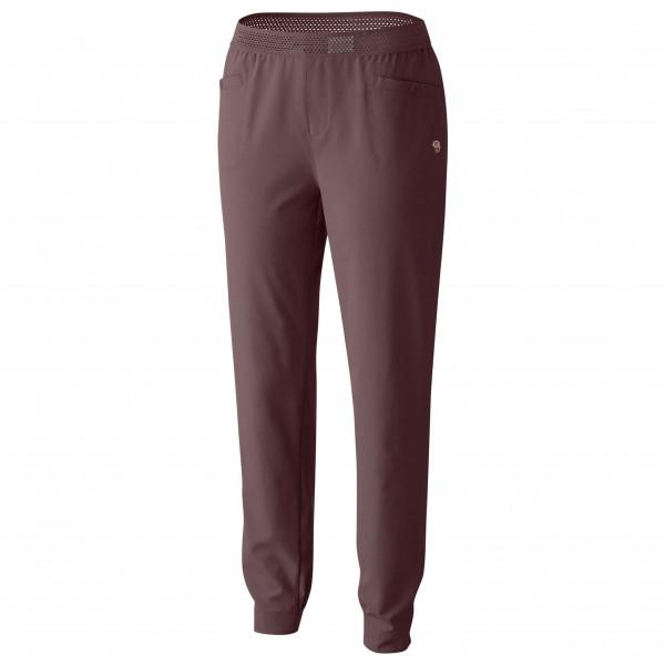 Mountain Hardwear - Women's Right Bank Scrambler Pant - Klätterbyxa