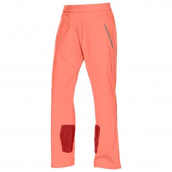 Edelrid - Women's Kamikaze Pants II - Klatrebukse