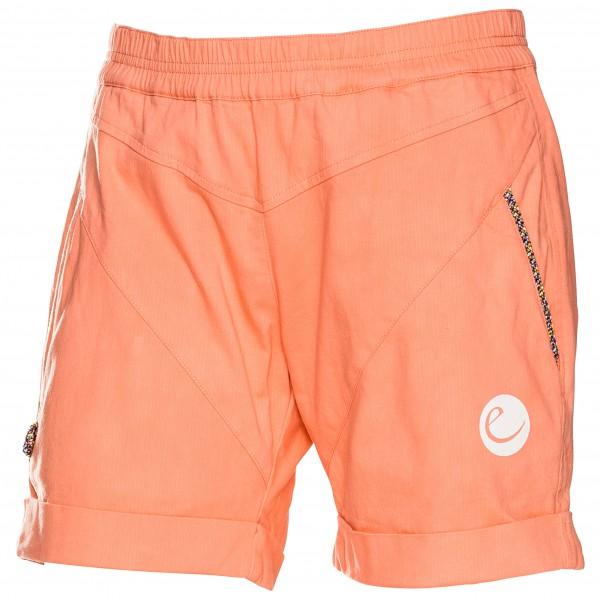 Edelrid - Women's Kamikaze Shorts II - Pantalon d'escalade