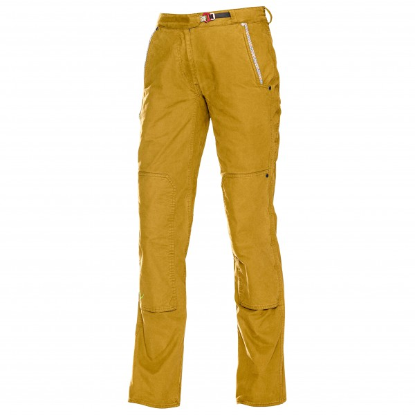 Edelrid - Women's Rodeo Pants - Climbing trousers