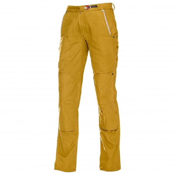 Edelrid - Women's Rodeo Pants - Klätterbyxa