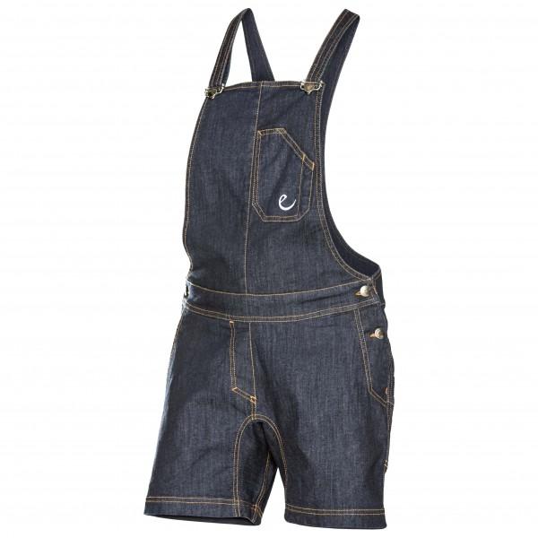 Edelrid - Women's Whipper Shorts - Kletterhose