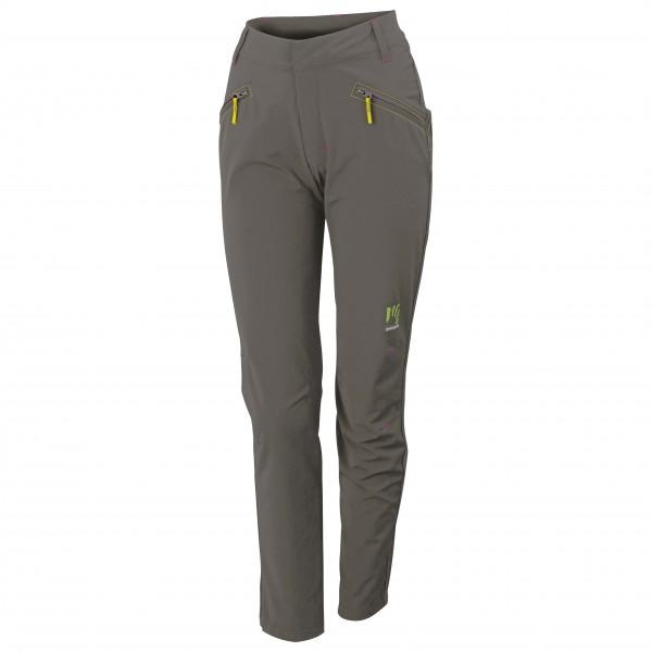 Karpos - Women's Fantasia Evo Pant - Climbing trousers