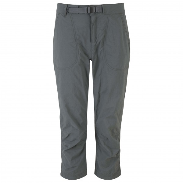 Mountain Equipment - Women's Approach Capri - Kletterhose