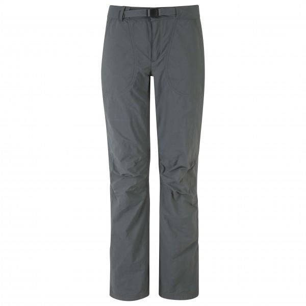 Mountain Equipment - Women's Approach Pant - Climbing trousers