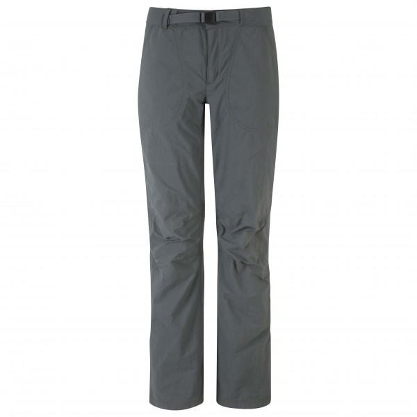 Mountain Equipment - Women's Approach Pant - Klimbroek