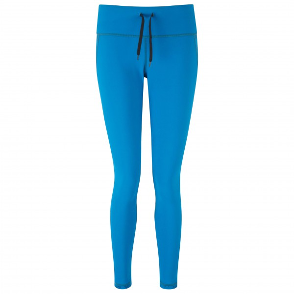 Mountain Equipment - Women's Cala Legging - Kletterhose