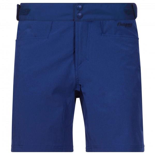 Bergans - Women's Cecilie Climbing Shorts - Climbing trousers