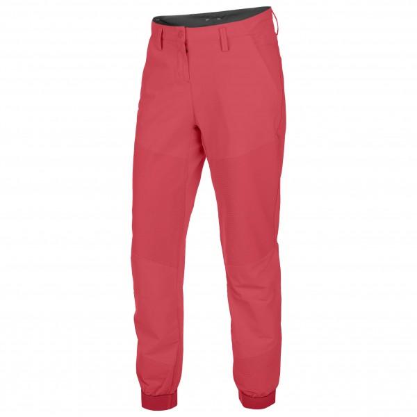 Salewa - Women's Agner DST Engineered Pants - Climbing trousers