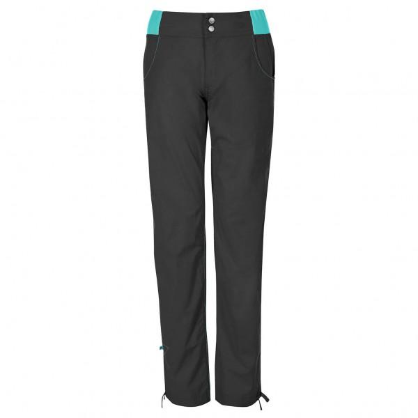 Rab - Women's Valkyrie Pants - Kletterhose