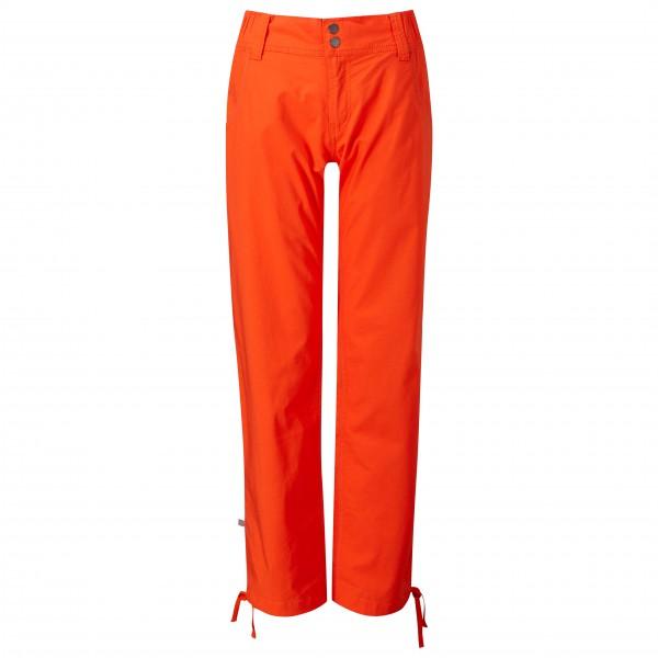 Rab - Women's Valkyrie Pants - Boulderingbyxor
