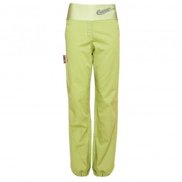 Chillaz - Women's Sandra's Pant - Kiipeilyhousut