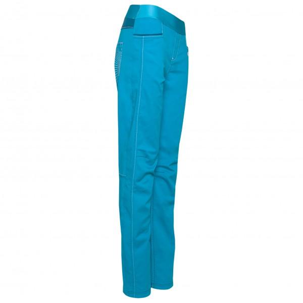 Chillaz - Women's Sarah's Pant - Kletterhose