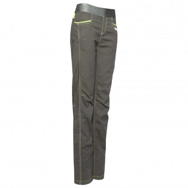 Chillaz - Women's Sarah's Pant - Climbing pant