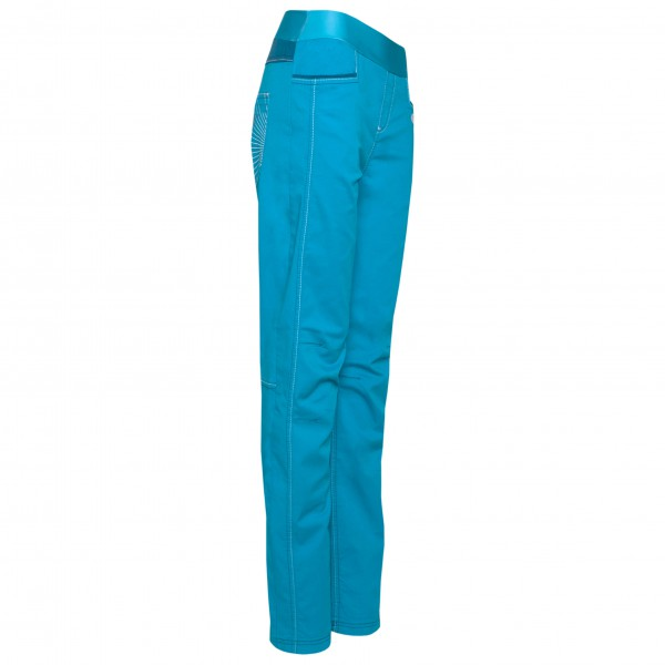 Chillaz - Women's Sarah's Pant - Klimbroek