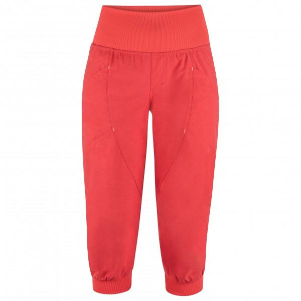 Marmot - Women's Lleida Capri - Bouldering trousers