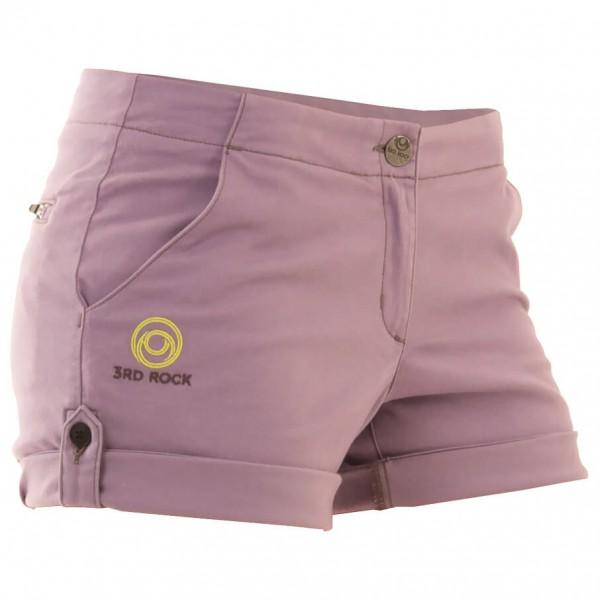 3RD Rock - Chini - Climbing trousers