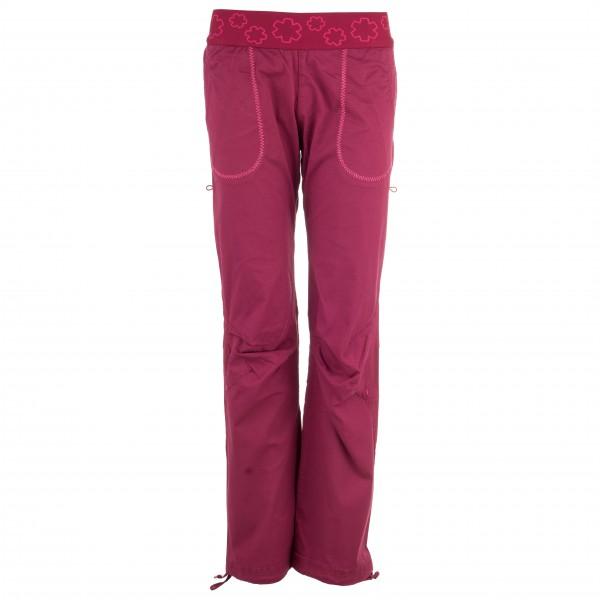 Ocun - Women's Pantera Pants - Klatrebukser