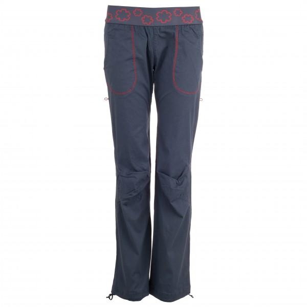 Ocun - Women's Pantera Pants - Climbing trousers
