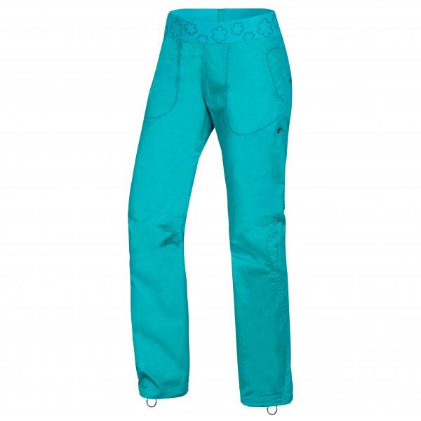Ocun - Women's Pantera Pants - Kletterhose