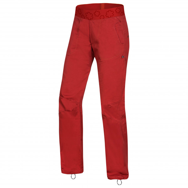 Women's Pantera Pants - Climbing trousers