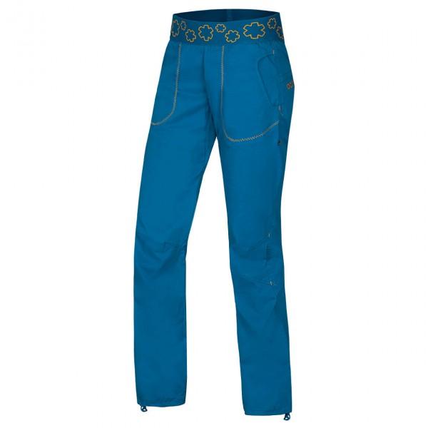 Ocun - Women's Pantera Pants - Klatrebukse