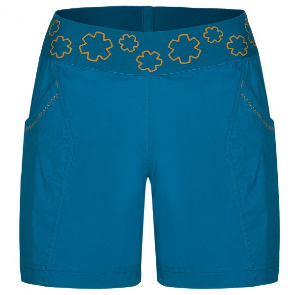 Ocun - Women's Pantera Shorts - Kiipeilyhousut