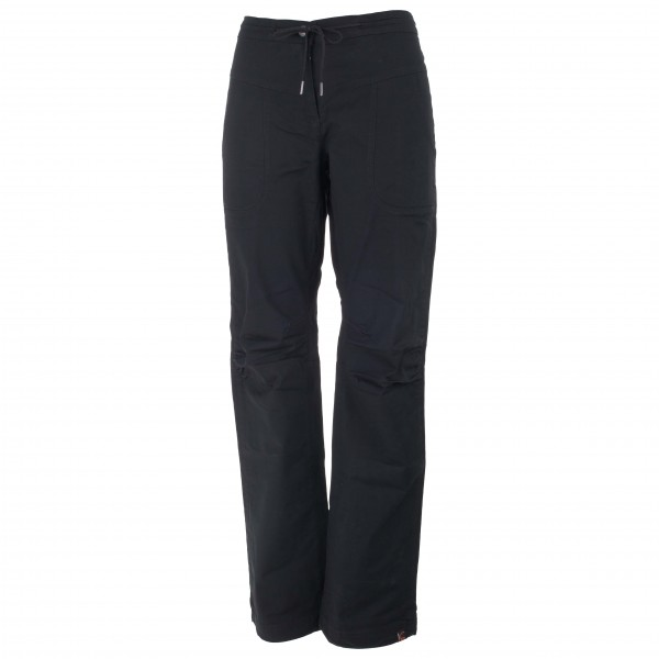 Wild Country - Women's Balance 3 Pant - Pantalon d'escalade