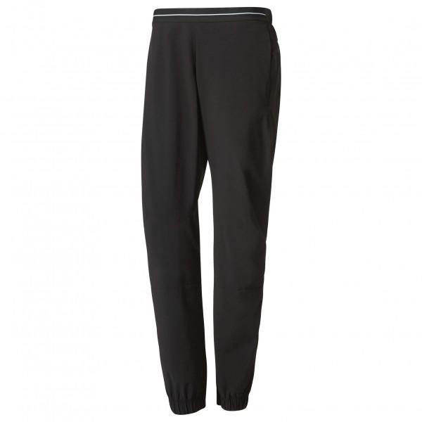 adidas - Women's Terrex Liteflex Pants - Klimbroek