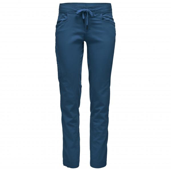 Women's Credo Pants - Climbing trousers